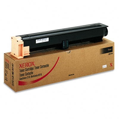 Xerox Cartridge WC118 (006R01179)