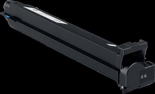 Konica-Minolta Toner TN-213 Black (A0D7152)