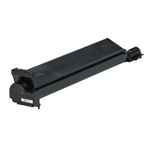 Konica-Minolta Toner TN-312 Black (8938705)