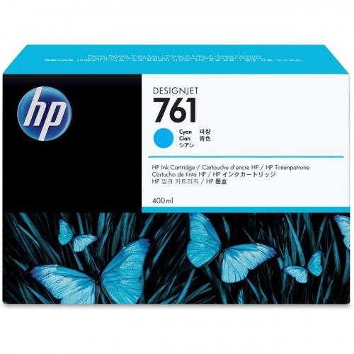 Hewlett-Packard 761 (CM994A)