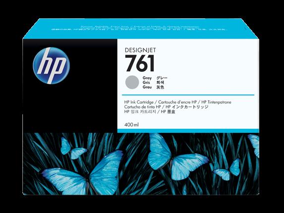 Hewlett-Packard 761 (CM995A)