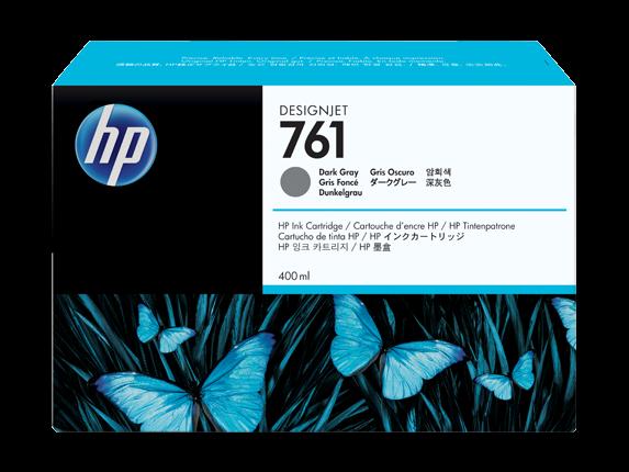 Hewlett-Packard 761 (CM996A)