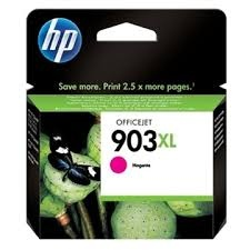 HP Ink No.903XL Magenta (T6M07AE)