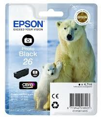 Epson T2611 (26)