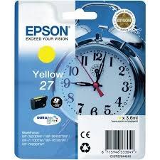 Epson T2704 (27)