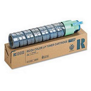 Ricoh Toner Type 245 Cyan HC (888315)