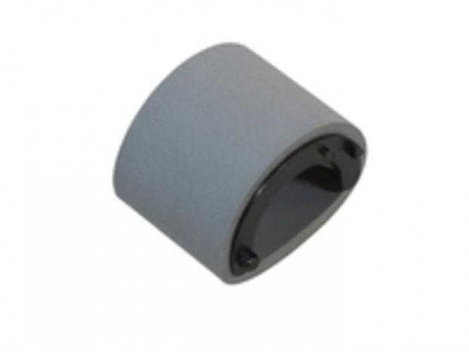 Paper Pick-up roller Hewlet-Packard Color LaserJet 2700/ 3000/ 3600/ 3800/ CP3505