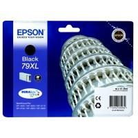 Epson Ink Black HC (C13T79014010)