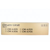 Kyocera Drum DK-6305 (302LH93014) (Alt: 302LH93013, 302LH93012, 302LH93011, 302LH93010)