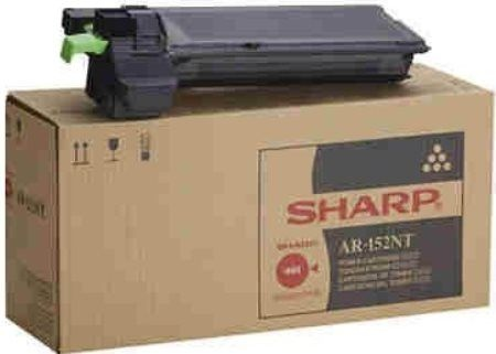 Sharp AR-152