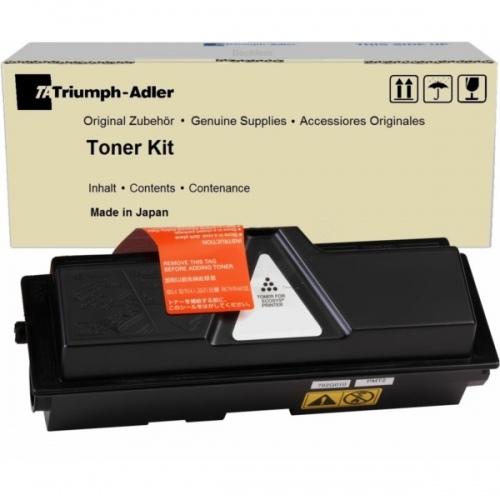 Triumph Adler Toner Kit LP4230 / LP4228/ Utax Toner CD 1028 (4422810015/ 4422810010)