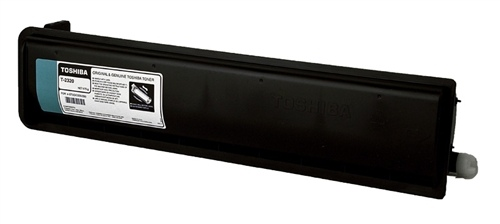 Toshiba Toner T-2320E Black (6AJ00000006)