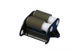 Pick up roller Samsung ML-2955